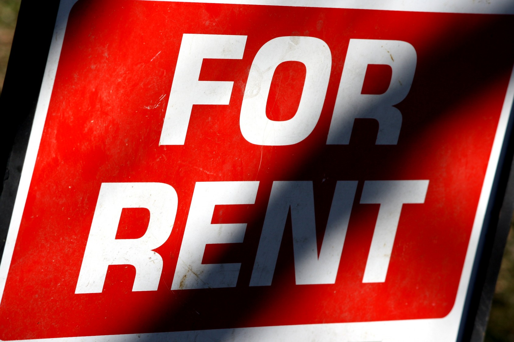How To Handle Rent Increases Rils