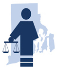 Help RI Law: Rhode Island Legal Services