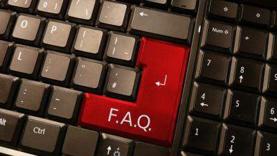 Frequently Asked Questions about Public Benefits