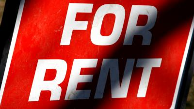 How to Handle Rent Increases